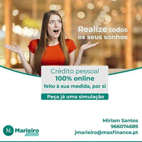 Intermediário de Crédito