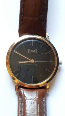 Часы Piaget Оригинал