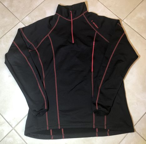 Bluza narciarska Atomic roz. XL