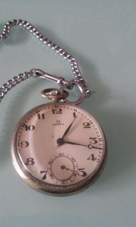 Relógios - coleção