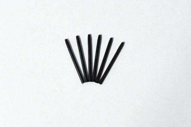 Запасные стандартные наконечники к стилусу Wacom Intuos 4/5/Pro/Cinti