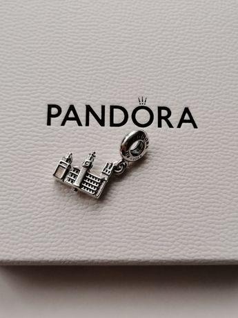 Pandora charms most Karola