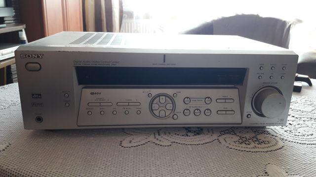 Sprzedam Amplituner Sony Str-de475