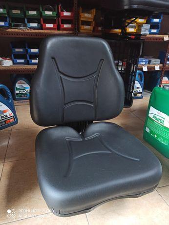 Siedzenie uniwersalne Lux C 330 C 360 C 360 3P Wysyłka!!!