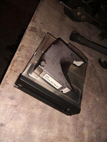 Zmieniarka CD E61 E60 E63 E64