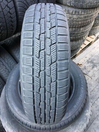 165/65R15 Firestone Winterhawk 2 Evo склад шини резина шины покрышки