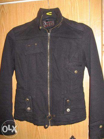 Куртка женская ,молодежная L