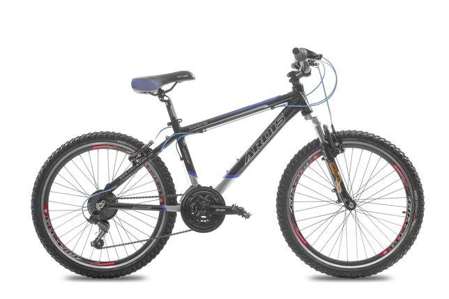 """Велосипед Ardis 24"""""""