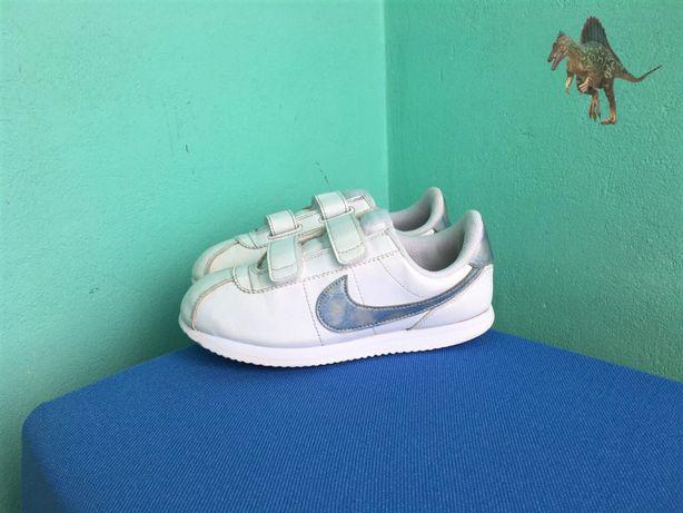 Кросівки Nike Classic Cortez