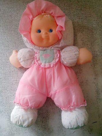 """Кукла """"Fisher-Price"""""""
