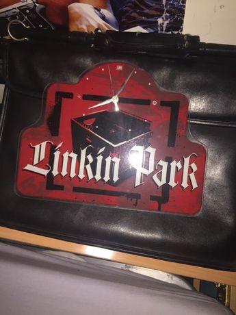 Relógio Linkin Park (LPU Product)