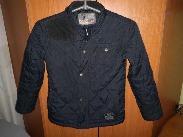 Куртка осенняя на мальчика Куртка осінь