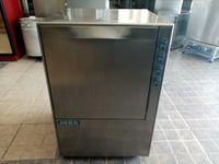 Máquina de Lavar Loiça Trifásica  ACM178 - Usado