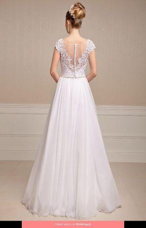 Suknia ślubna OKAZJA !!!