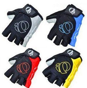 Велосипедные перчатки Pearl Izumi без пальцев велоперчатки вело перл