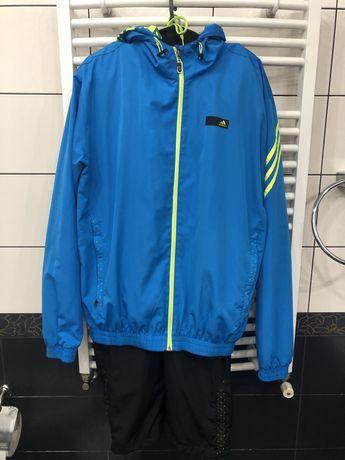 Спортивний костюм Adidas, розмір xl