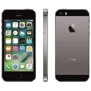 vendo iphone 5s desbloqueado sem icloud