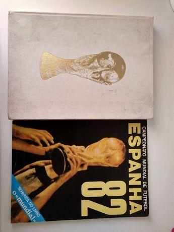 Urgente Vendo lote de livros sobre desporto.