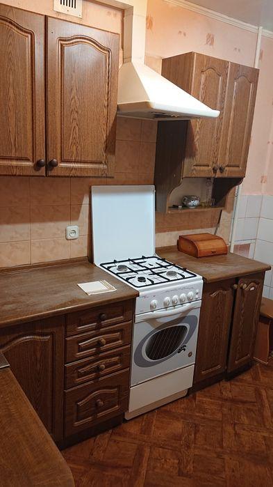 Кухонная мебель б.у за условные деньги Винница - изображение 1