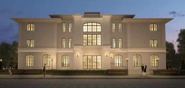 Архитектор. Проект Вашего дома качественно и в срок.