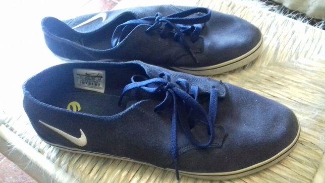 Nike Sapatilhas 42 Originais