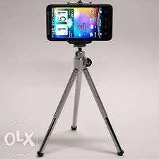 Устойчивый ШТАТИВ для смартфона или камеры,