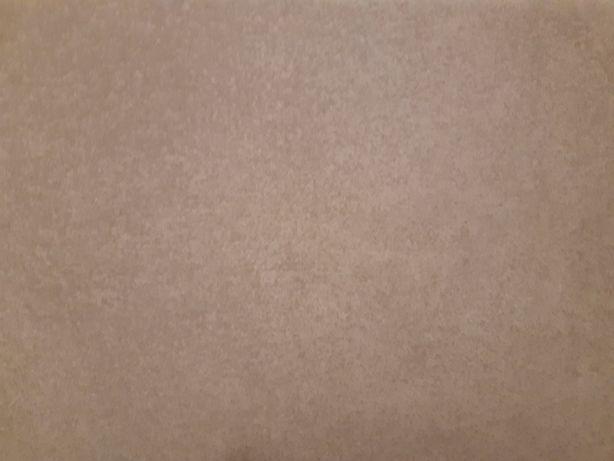 Продаю керамическую плитку на стены