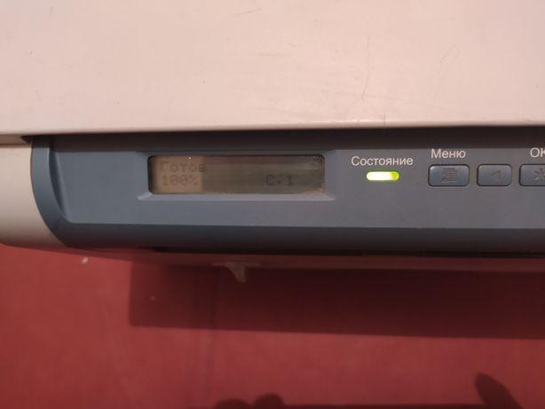 Продам МФУ Samsung scx4220 б.у.
