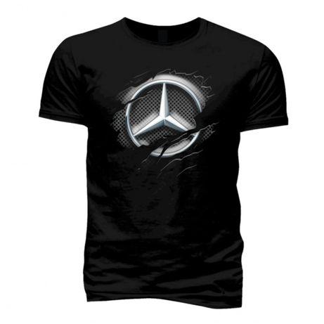 Koszulka Mercedes (57)
