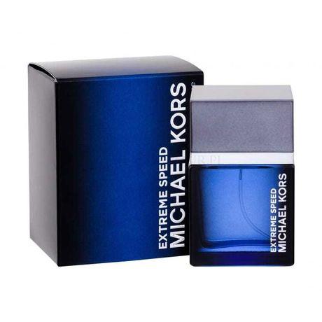 Perfumy Lane BARDZO Trwałe ! 324  Michael Kors -  EXTREME SPEED