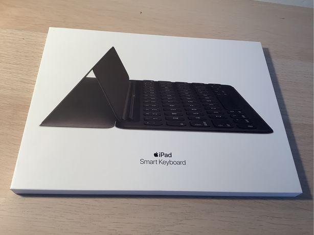 Caixa de teclado para Ipad
