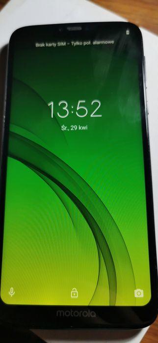 Motorola g7 power Lipno - image 1