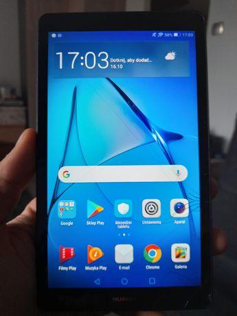 """Tablet 7"""" Huawei"""