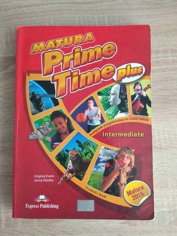 Matura Prime Time plus