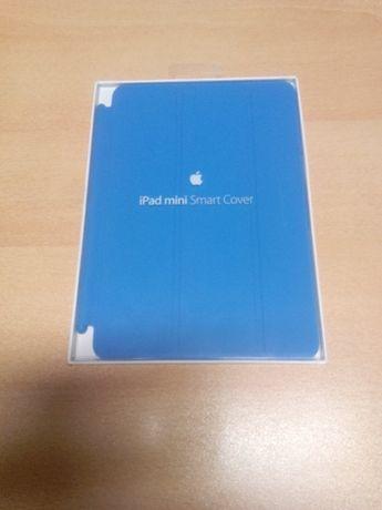 Capa da frente do ipad mini 4