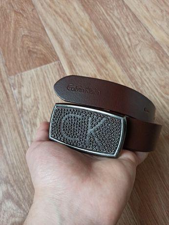 Ремень Calvin Klein пояс armani calvin klein