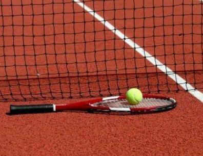 Футбольные, Теннисные, Баскетбольные.Спортивные площадки под ключ.