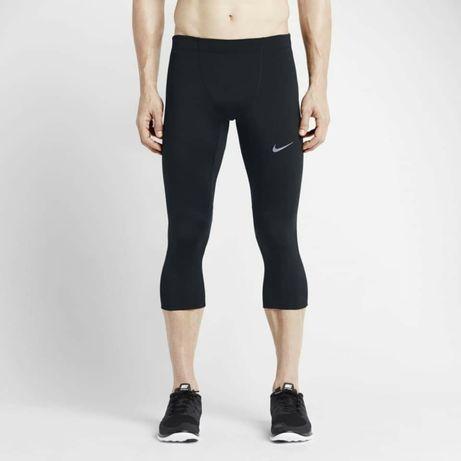 Мужские капри Nike