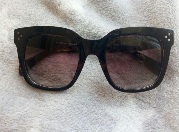 Солнцезащитные очки Aolise 200 руб