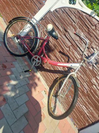 """Продам велосипед  """"Украина спорт"""""""