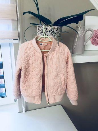Куртка Zara H&M 3-5 р.