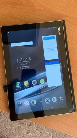 Планшет Asus ZenPad 10 P028 (Z301M)