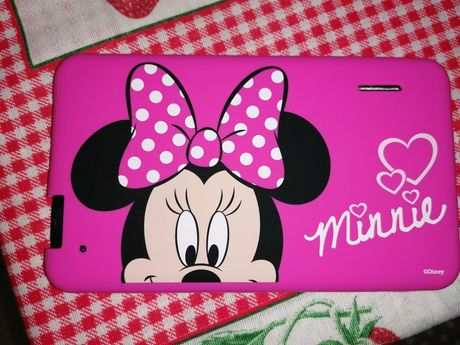 Tablet e-Star Hero 7'' - 16GB - Minnie