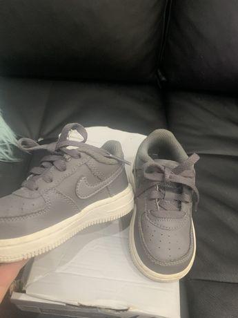 Nike Air force  bebe