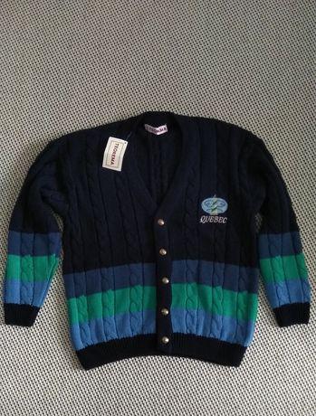Дитячий модний светр TEOREMA