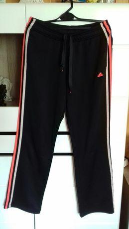 Adidas spodnie rozmiar m