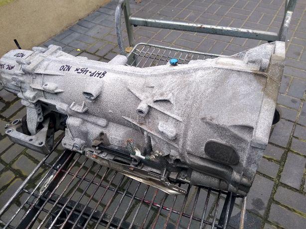 BMW F30 F31 F32 skrzynia biegów automat 8HP-45X 2,8i N20