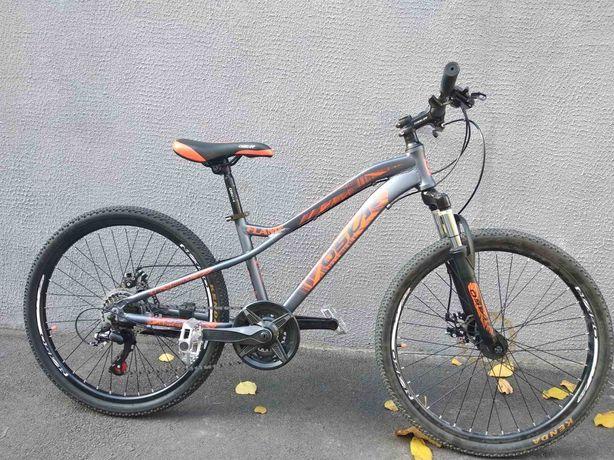 Продам подростковый велосипед Oskar flame 2020