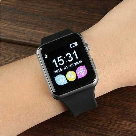 Часы наручные Smart Watch
