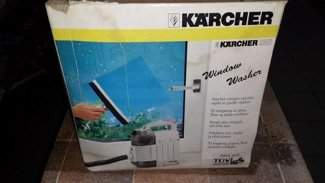 Myjka do okien Karcher 250